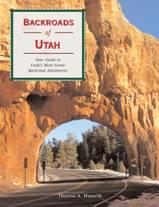 Explore Utah Activities Rock Hounding In Utah